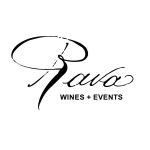 Rava Wines + Events